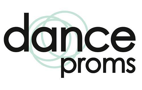 DWC Prestigious Spot at Dance World Proms