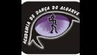 Academia De Dança Do Algarve