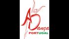 Academia de Dança de Albufeira