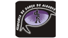 Academia De Dança Do Algarve