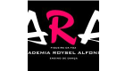 Academia Roysel Alfonso