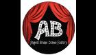 Angela Bruno Dance Factory