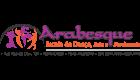 Arabesque-academia de dança