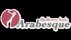 Arabesque Ballettschule Hof