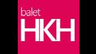 Balet HKH