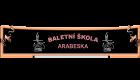 Baletní škola Arabeska Praha