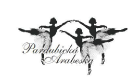 Baletní škola Filiánek