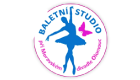 Baletní studio