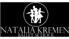 "Balletschool ""Maria"""