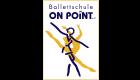 Ballett ON POINT e.V.