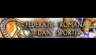 Clubul Sportiv Davidans