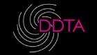 Dance Design Theatre Arts