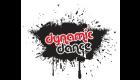 Dinamic Dance