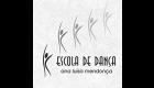 EDDALM-Escola de Dança Ana Luísa Mendonça