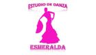 Estudio De Danza Esmeralda