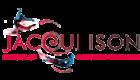 Jacqui Ison School Of Dance And Theatre Arts