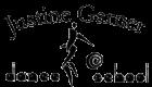 Justine Garner Dance School Sitges