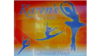 Karens International Dance Studios