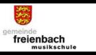Musikschule Freienbach