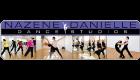 Nazene Danielle's Dance Dynamix
