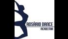 Rosário Dance Academia