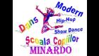 Scoala Copiilor Minardo