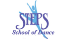 Steps School of Dance