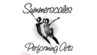 Summerscales Performing Arts