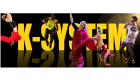 Tanzschule K-System