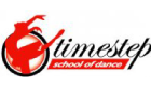 Timestep Academy of Dance