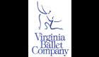 Virginia Ballet