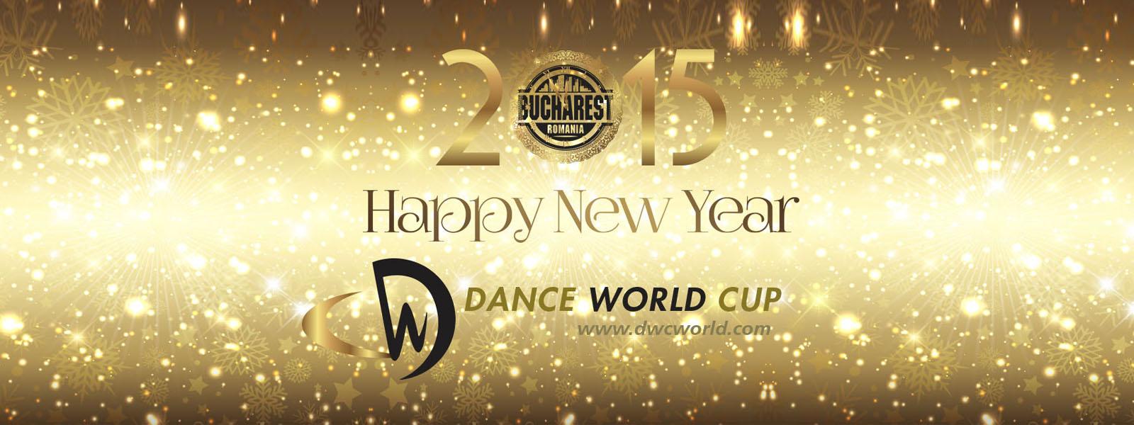 <b>Happy New Year;/b>