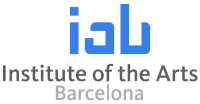 Institute of the Arts - Barcelona