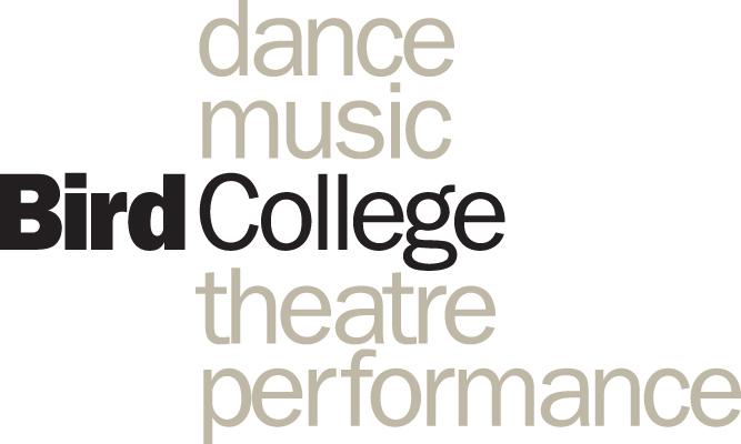 2018 Finals Sponsor : Bird College