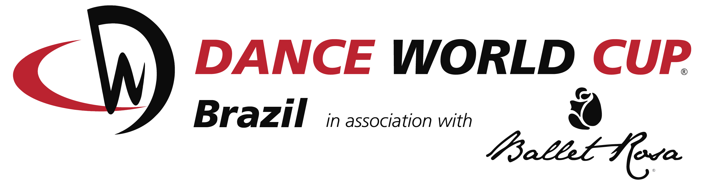 DWC Brazil Qualifier