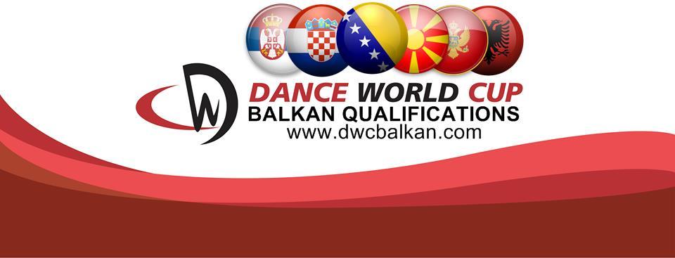 Bosnia and Herzegovina Qualifier 2017