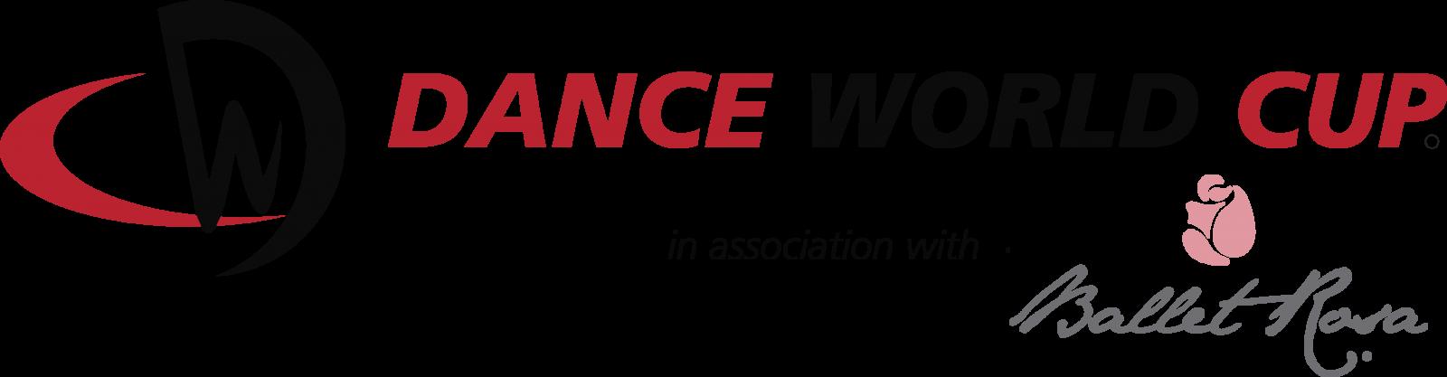 DWC Chairman Statement 2020 World Finals