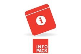 School Info Pack 2019
