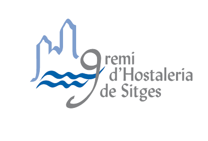 Hotel Sitges Association