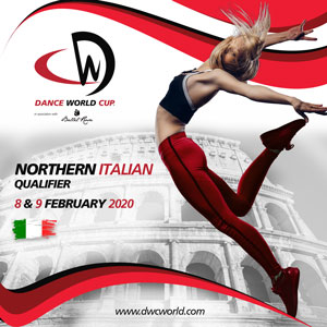 Northern Italian 2020 Qualifier