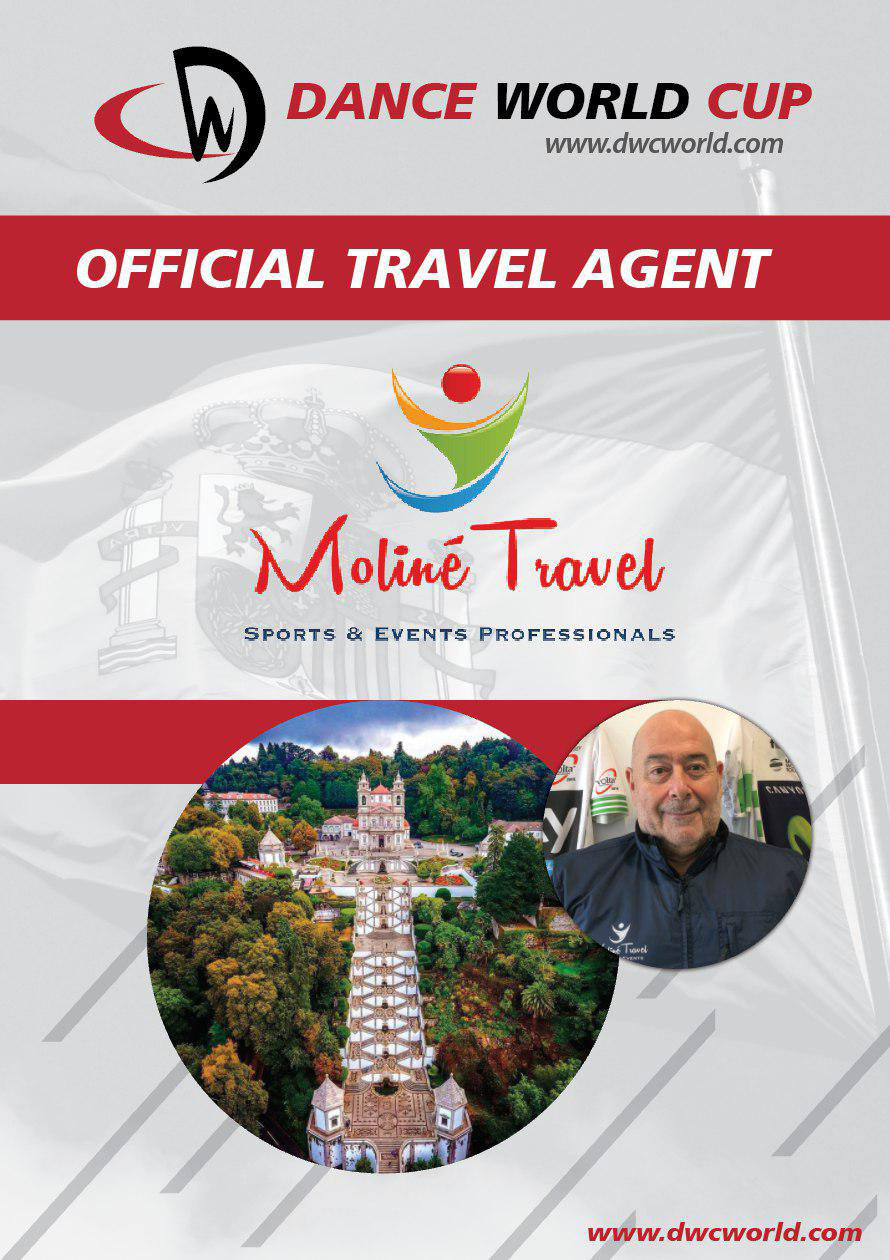 Moline Travel - Official Travel Agency