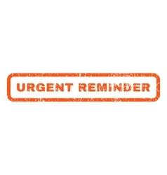 Urgent reminder to all Spanish dancers